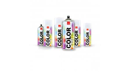 Paint sprays