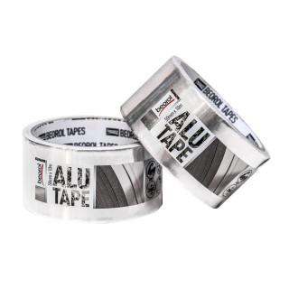 Aluminium tape 50mm x 10m