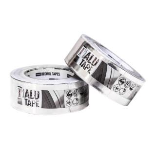 Aluminium tape 50mm x 50m