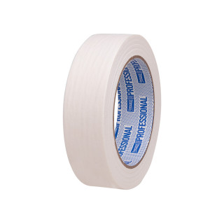 Masking tape Indoor Professional, 30mm x 50m, 70ᵒC