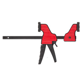 Bar Clamp Mini 100mm