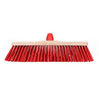 Street broom 40cm