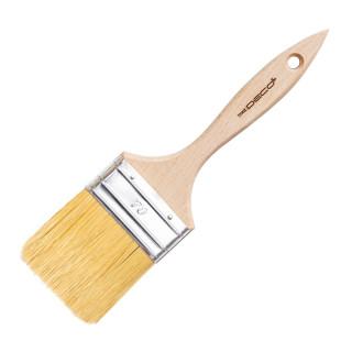 Deco brush 70x15