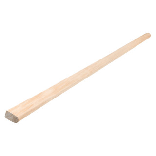 Handle for pickax 98cm