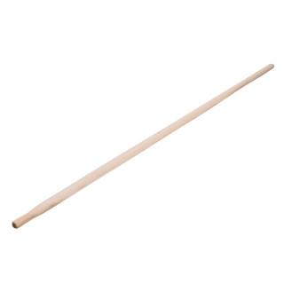 Rake handle 160cm