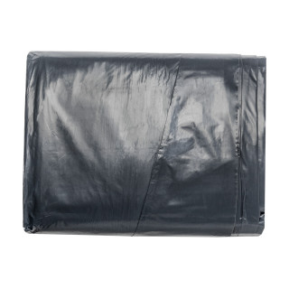 Drop sheet 4x5m (13.1x16.5 ft) Heavy Duty, 900gr
