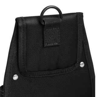 Tool bag #3