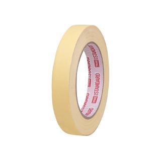 Masking tape Facade Standard 18mm x 50m, 80ᵒC