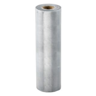 Hand stretch film, 5 kg