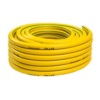 Garden hose Plus 3/4