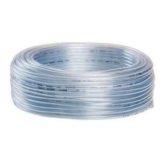 Water level hose 8mm x 50m