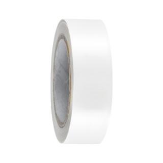 Insulate tape 19mm x 10m, white