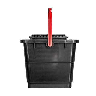Tiling bucket 12l