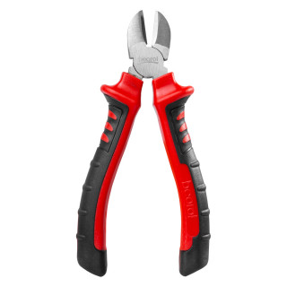 Side cutting pliers nickle alloy