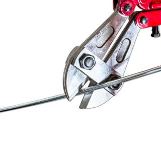 Bolt Cutter 900mm