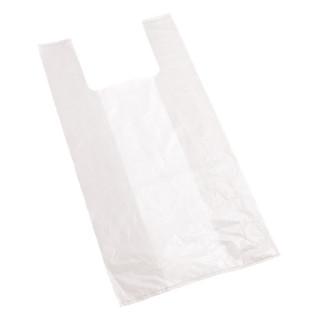 Suspender bag 29x55cm, 500pcs