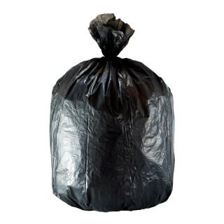 Garbage bags 40Lit, 20pcs