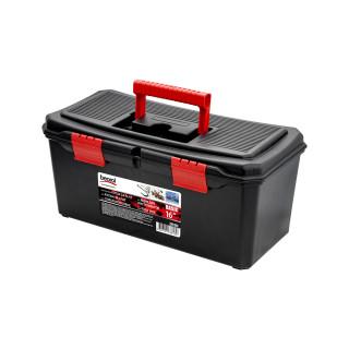 Toolbox Basic 16