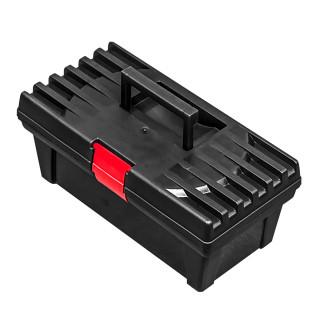 ToolBox Stuff Optimo B 12
