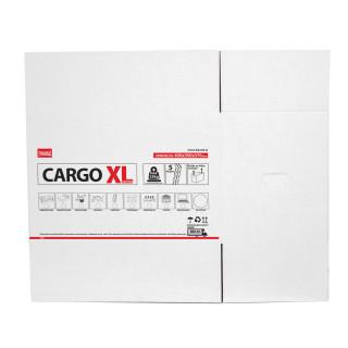 Packaging box cargo XL
