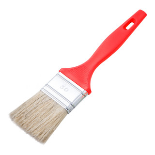 Lacquer brush 50x9