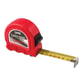 Steel measuring tape 24 ft / 7.5m