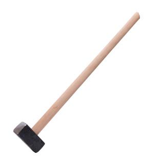 Sledgehammer 8.00kg/282oz