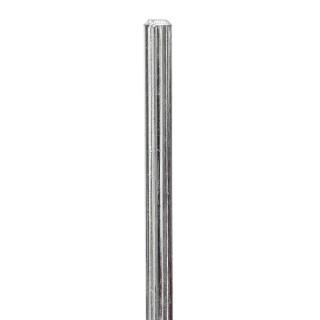 Joint stirrer, ø75x300mm