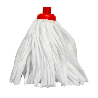 Cellulose mop head 130gr