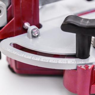 Tile cutting machine - Profy