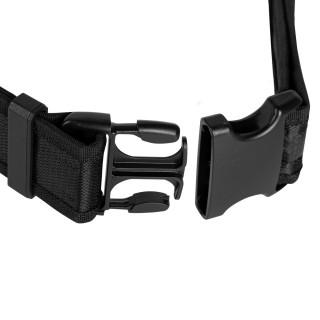 Universal tool belt