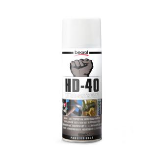 HD-40 400 ml