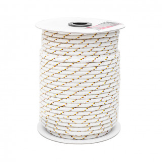 Polyester rope ø12mm, 100m