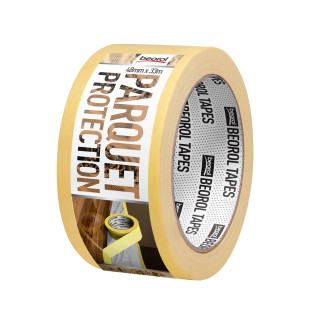 Parquet protection tape 48mm x 33m