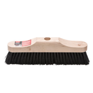 Floor brush 30cm
