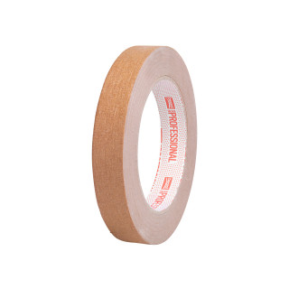 Masking tape Facade Professional 18mm x 50m, 90ᵒC