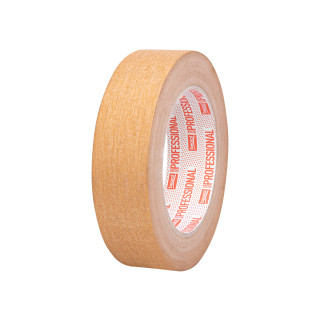 Masking tape Facade Professional 30mm x 50m, 90ᵒC