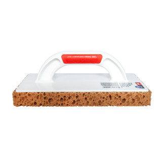 Coarse sponge float 30mm