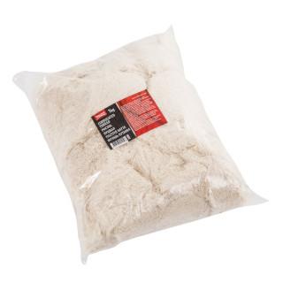 Protective cotton 1kg