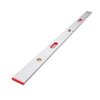 New type aluminium bar 2 axis, 6.5 ft / 2m
