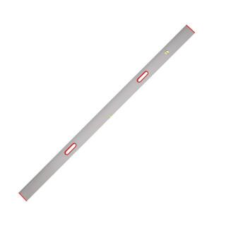 New type aluminium bar 2 axis, 8 ft / 2.5m
