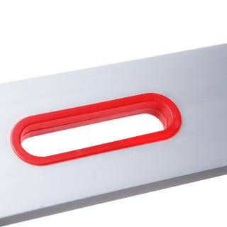New type aluminium bar 2 axis, 10 ft / 3m