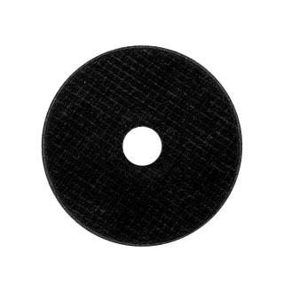 Cutting disc for metal ø115x1mm