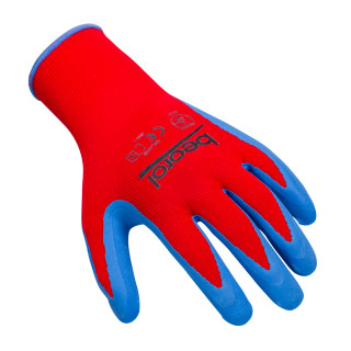 Gloves Spider