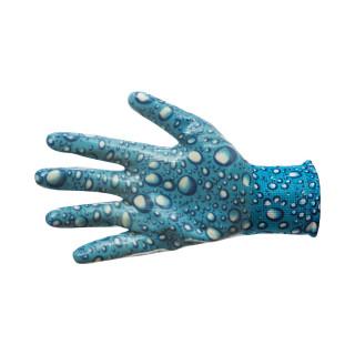 Garden gloves design 4