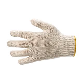 Gloves for packing Premium