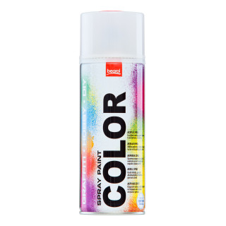 Spray paint Grey Ghiaia RAL7032