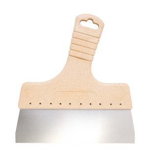 Stainless Steel Spatula Eco 200mm