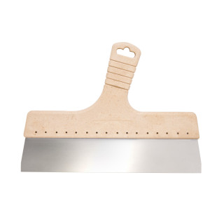 Stainless Steel Spatula Eco 300mm