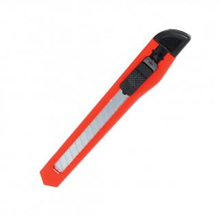 Utility knife 9mm
